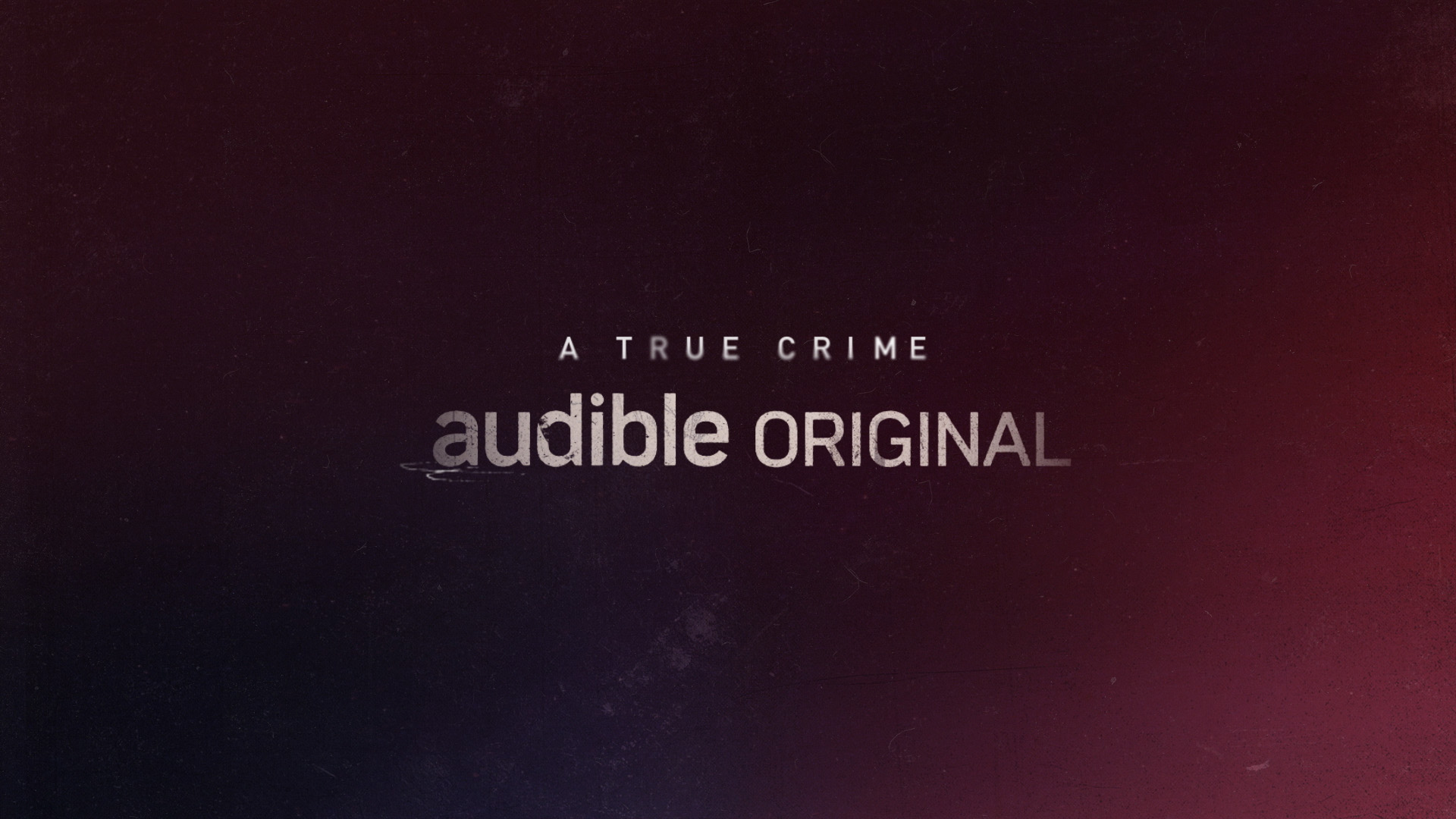 audible_cmg_01