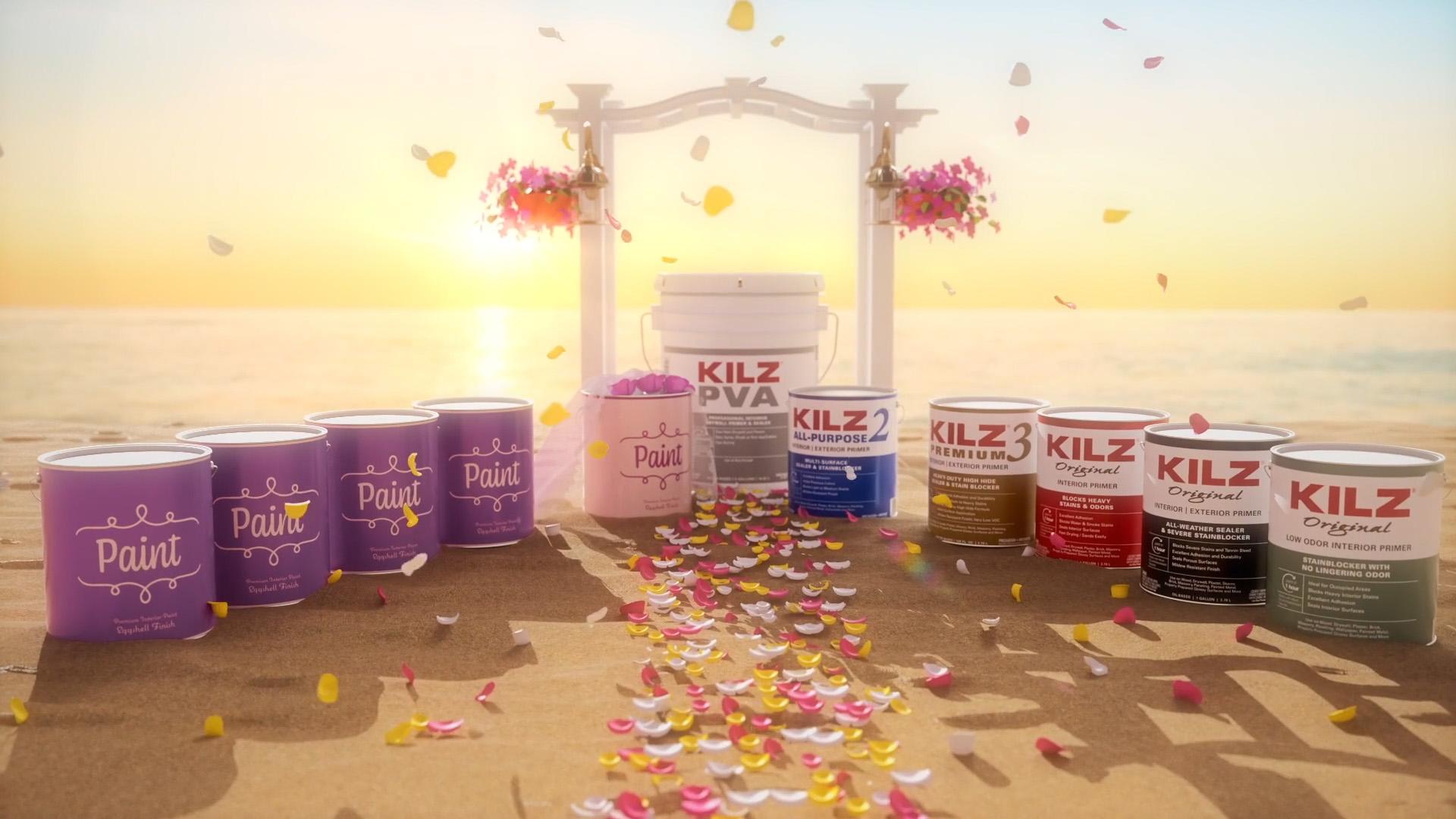 laundry_kilz_stills_07