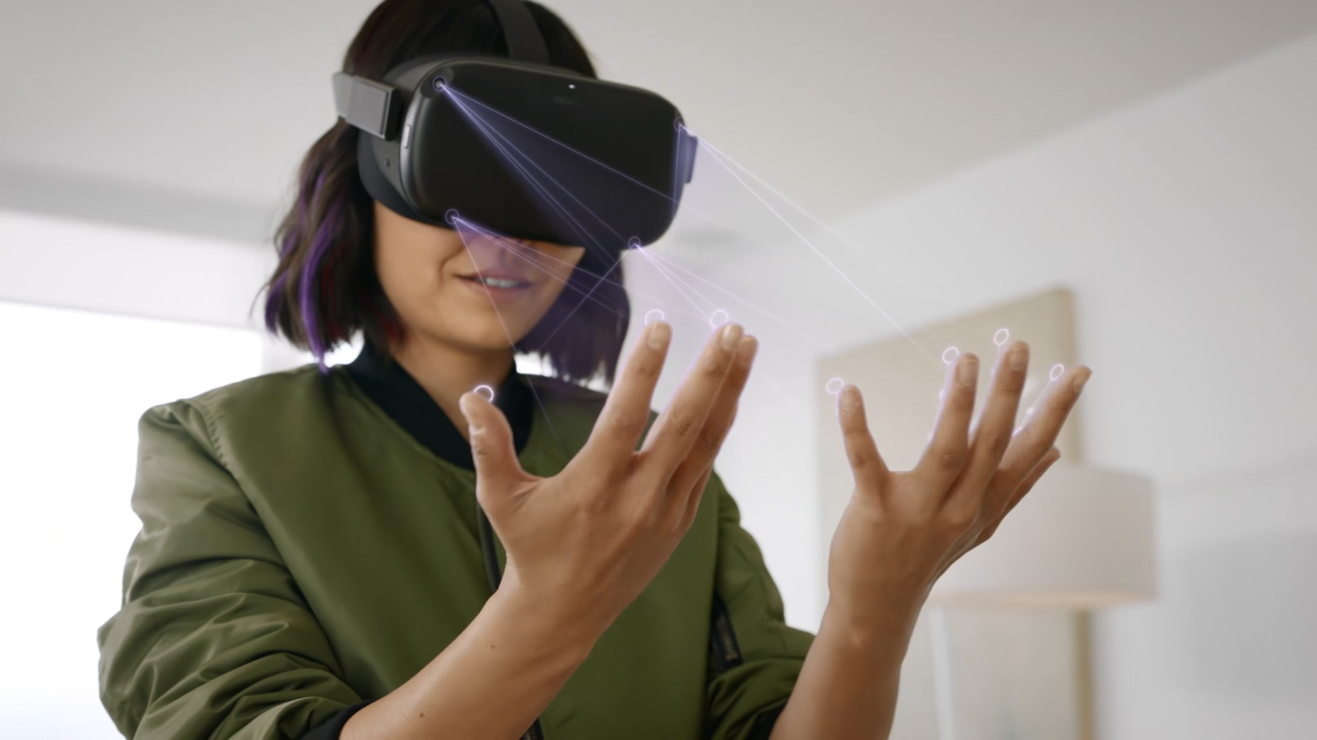 oculus_quest_connect6_stills_02