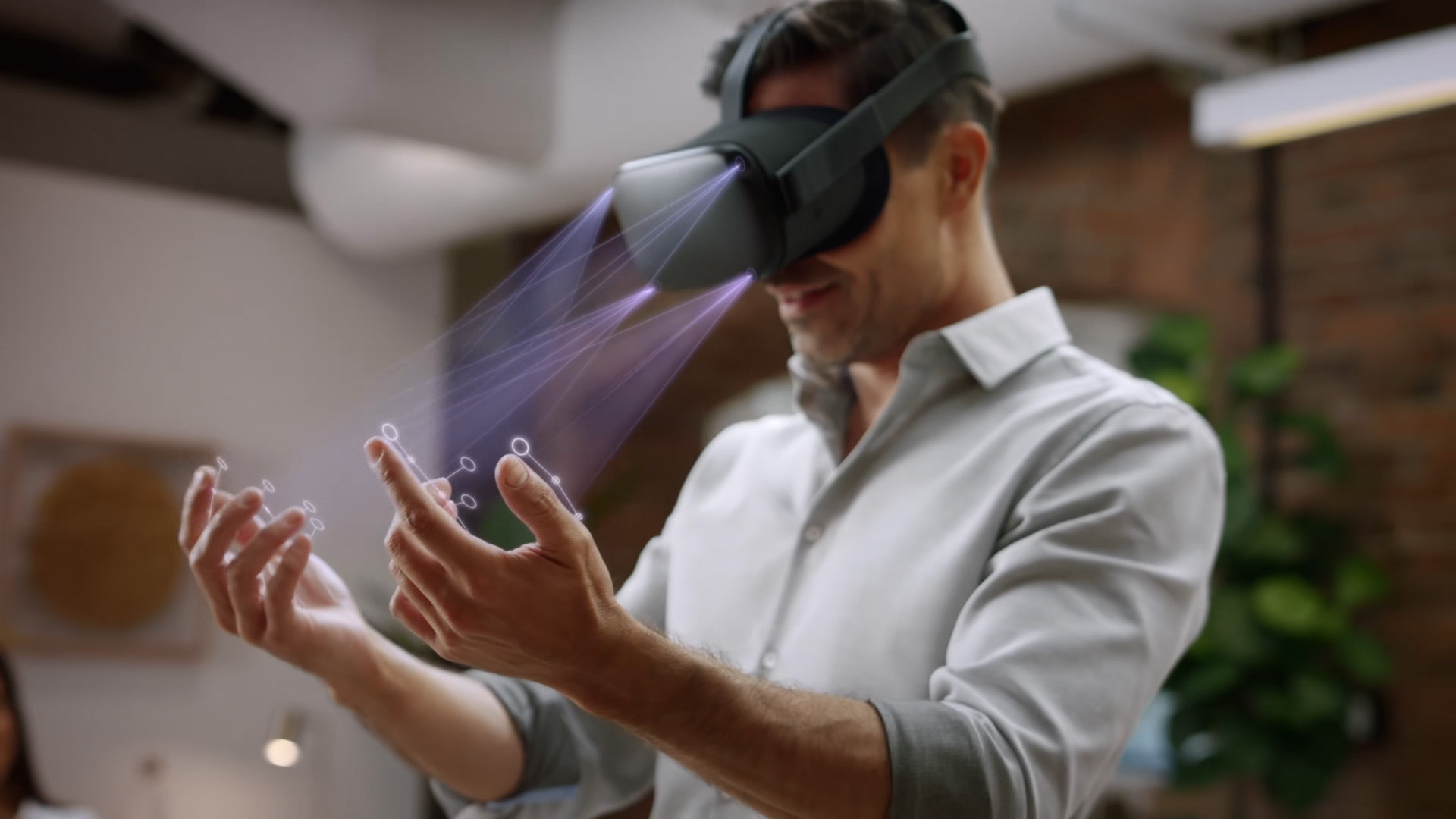 oculus_quest_connect6_stills_06
